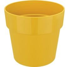 Pot de fleurs elho b.for original plastique Ø30 H27cm ocre-thumb-0