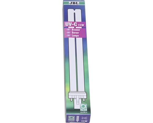 Ersatzlampe JBL UV-C Brenner 11 W