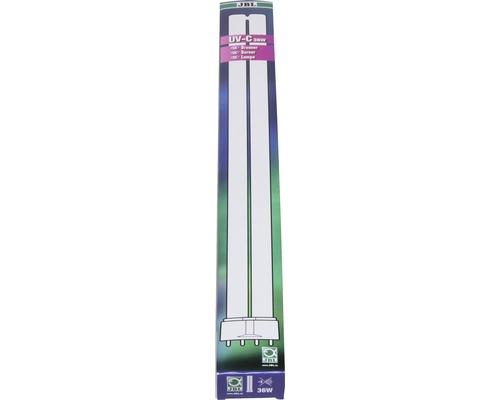 Ersatzlampe JBL UV-C Brenner 36 W