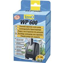 Aquarienpumpe Tetra WP 600-thumb-0