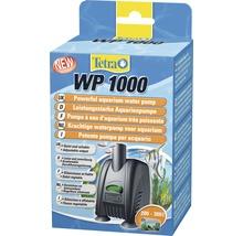 Aquarienpumpe Tetra WP 1000-thumb-0