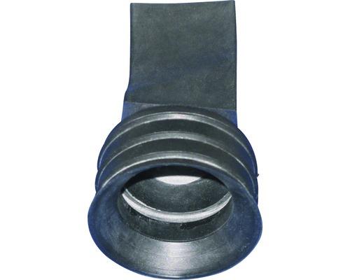Siphon hydraulique KERAMAG pour urinoir sans eau 59571000