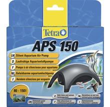 Luftpumpe TetraTec APS 150-thumb-2