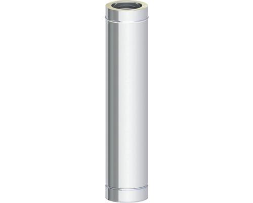 Élément long Jeremias DW-FU 1000mm 130mm