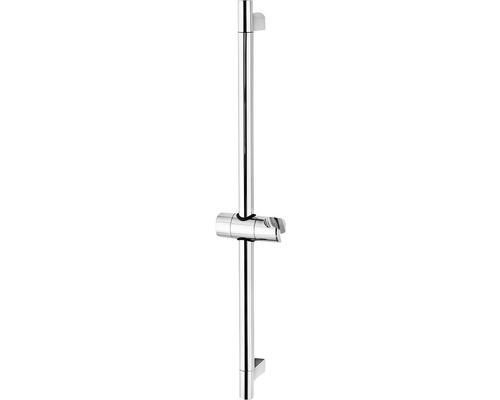 Brausestange SCHULTE Classic D96035 Brausestangenlänge 56 cm