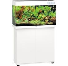 Kit complet d'aquarium Juwel Rio 125 LED SBX blanc-thumb-2