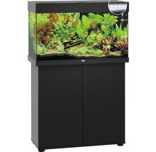 Kit complet d'aquarium Juwel Rio 125 LED SBX noir-thumb-2
