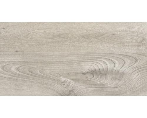 Carrelage pour sol et mur en grès cérame fin Foresta olmo 30x60cm