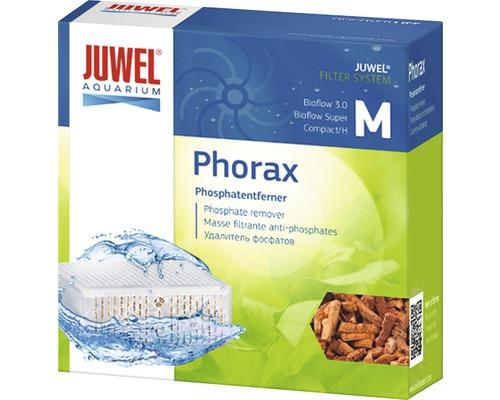 Juwel Phorax Bioflow 3.0 / compact