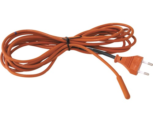 Heizkabel ZOO MED Repti Heat Cable 15 W 3,5 m
