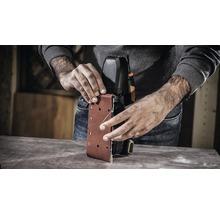 Ponceuse vibrante Worx 250 W WX 641-thumb-5