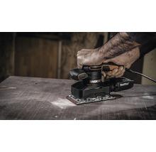 Ponceuse vibrante Worx 250 W WX 641-thumb-8