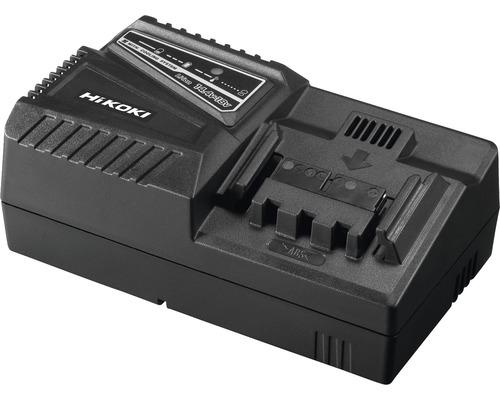 Chargeur de batterie HiKOKI 14,4 V / 18 V