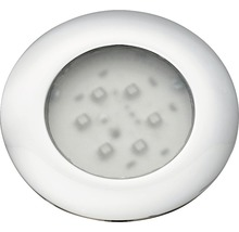 Spa Exclusif Giona 1450mm, blanc-thumb-2