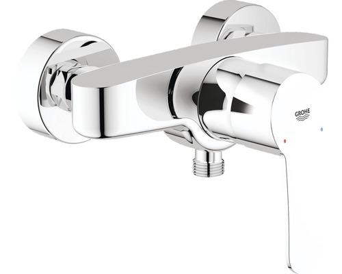 Mitigeur de douche une main Grohe Eurostyle C DN15 33590002