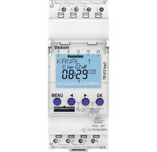 Minuterie numérique TR 612 top3-thumb-0