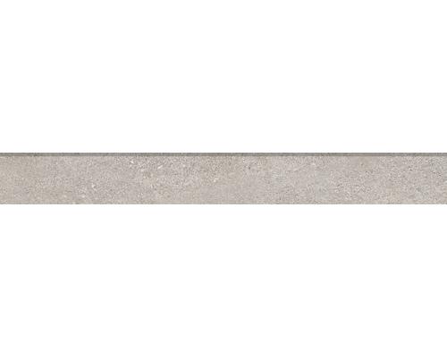 Socle Luna grigio 7x60cm