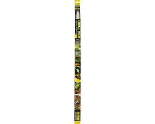 Tube fluorescent Exo Terra Natural Light T8 790 mm 25 W