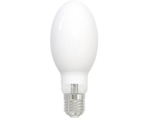 Ampoule LED FLAIR E40/25W (187W) ED90 à filament mat 3200lm 4000K blanc neutre