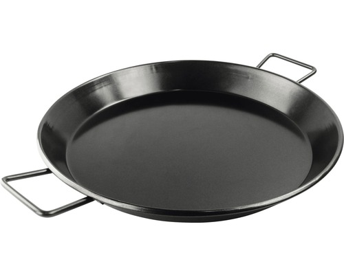 Insert pour poêle de cuisson Tenneker® 30 cm pour système de plateforme