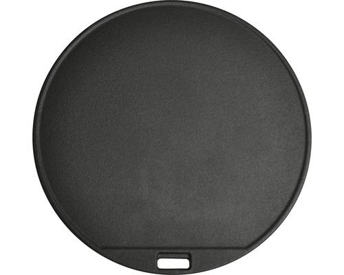 Insert plat Tenneker® Ø 30 cm pour système de plateforme