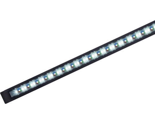 Leuchtmittel Fluval AquaSky LED 2.0 16 W 53-83 cm steuerbar über APP