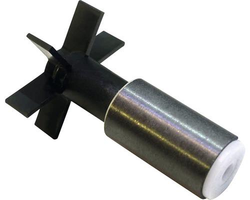 Roue de pompe pour filtre Eheim 2126/2128/2026+28
