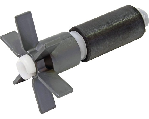 Roue de pompe pour filtre (50 Hz) Eheim 2013, 2113