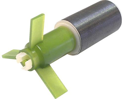 Roue de pompe EHEIM (50 Hz) High Performance Ceramic pour 2073/75, 2173