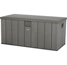 Kissenbox Lifetime Harmony Kunststoff 570l-thumb-0