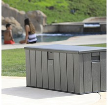 Kissenbox Lifetime Harmony Kunststoff 570l-thumb-7