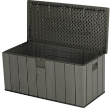 Kissenbox Lifetime Harmony Kunststoff 570l-thumb-1