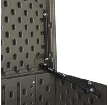 Kissenbox Lifetime Harmony Kunststoff 570l-thumb-11