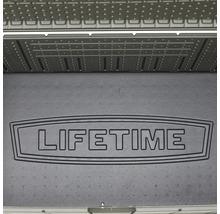Kissenbox Lifetime Harmony Kunststoff 570l-thumb-13
