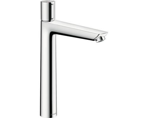 Mitigeur de lavabo hansgrohe Talis E 71752000 chrome
