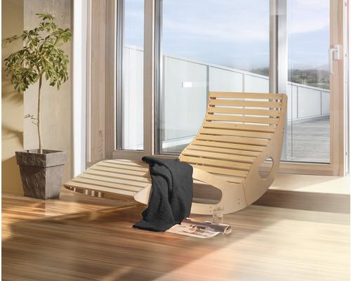 Portes de sauna, bancs de sauna et fenêtres de sauna