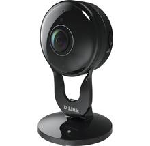 Caméra de surveillance vidéo D-Link Cloud DCS-2530L Indoor Wireless AC 180° Panorama Full HD - compatible avec SMART HOME by hornbach-thumb-3
