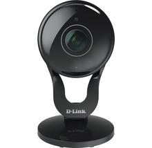 Caméra de surveillance vidéo D-Link Cloud DCS-2530L Indoor Wireless AC 180° Panorama Full HD - compatible avec SMART HOME by hornbach-thumb-1