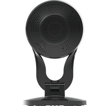 Caméra de surveillance vidéo D-Link Cloud DCS-2530L Indoor Wireless AC 180° Panorama Full HD - compatible avec SMART HOME by hornbach-thumb-4