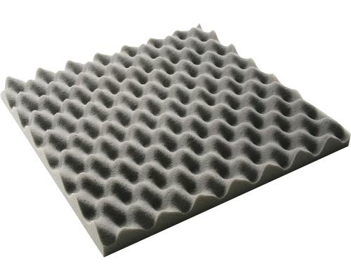Mousse Akupur 50x50x30 cm