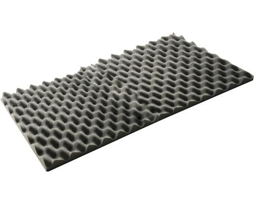 Mousse Akupur 200x100x30 cm