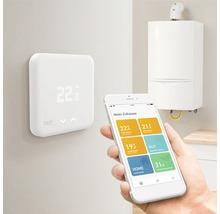 Thermostat intelligent tado° Kit de démarrage V3+-thumb-3