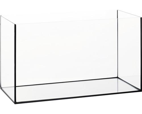 Aquarium EHEIM 82 80x35x45cm