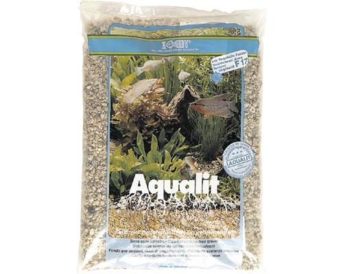 Substrat HOBBY Aqualit 3l