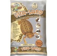 Bodengrund ZOO MED Vita-Sand Sahara Slate 4,5 kg-thumb-0