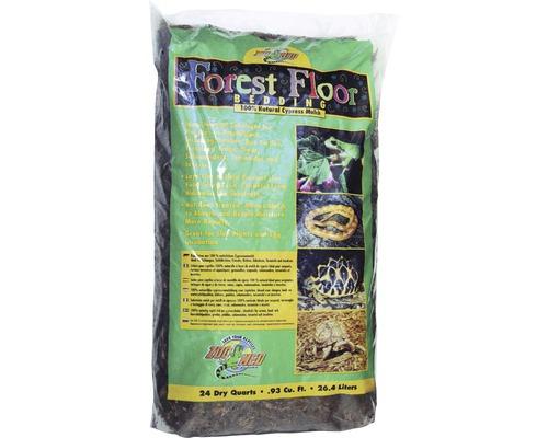 Bodengrund ZOO MED Forest Floor 26,4 l