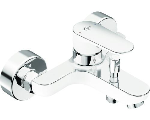 Robinet de baignoire Ideal Standard Tyria BC157HO blanc