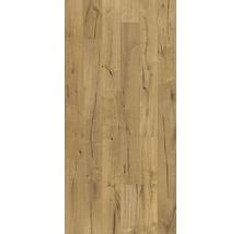 Echtholzboden 8.5 Arizona Oak-thumb-3