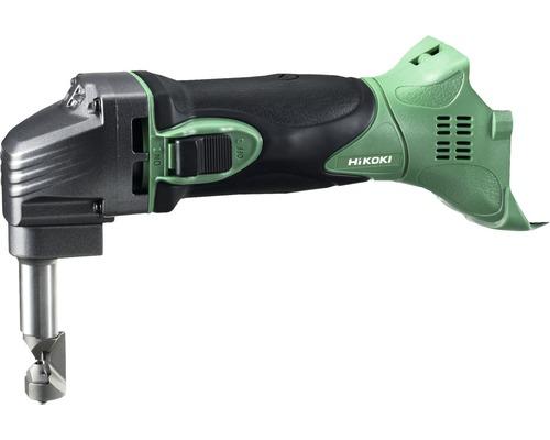 Grignoteuse sans fil CN18DSL, sans batterie ni chargeur