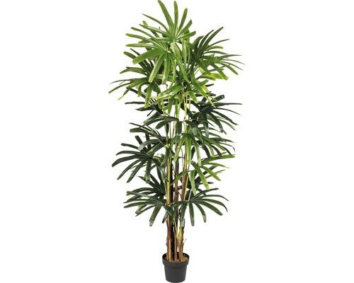 Palmier artificiel plastique h200cm
